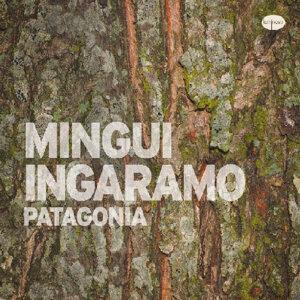 Mingui Ingaramo 歌手頭像