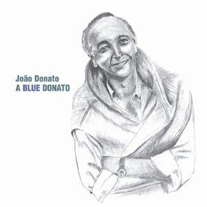 João Donato 歌手頭像