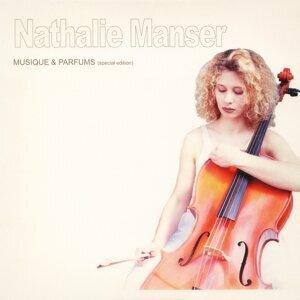 Nathalie Manser