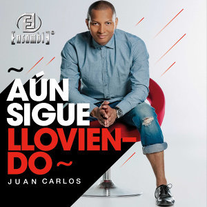 Juan Carlos Ensamble 歌手頭像