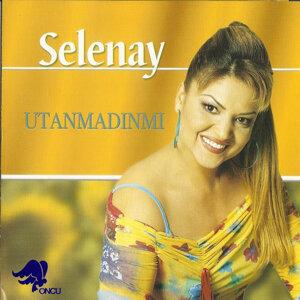Selenay 歌手頭像