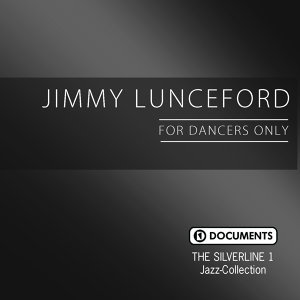 Jimmy Lunceford, The Lunceford Orchestra アーティスト写真