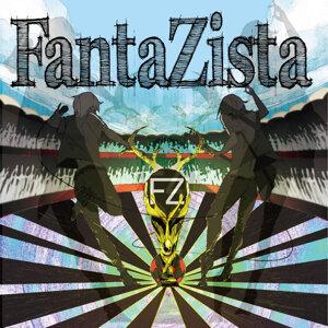 FantaZista 歌手頭像