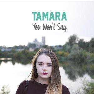 Tamara 歌手頭像