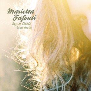 Marietta Fafouti 歌手頭像