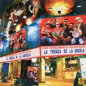 La Trenza De La Abuela 歌手頭像