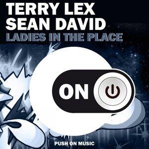 Terry Lex, Sean David 歌手頭像