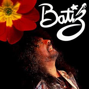 Javier Batiz 歌手頭像