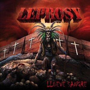 Leprosy 歌手頭像