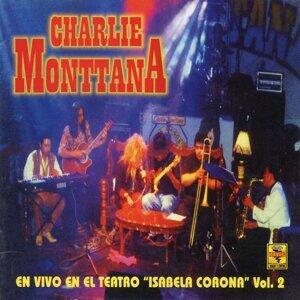 Charlie Montana 歌手頭像