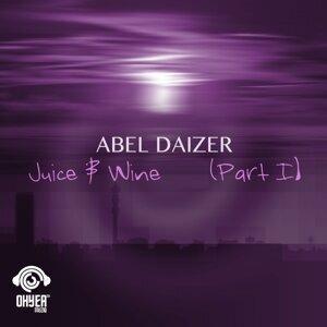 Abel Daizer 歌手頭像