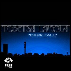 Tobetsa Lamola 歌手頭像
