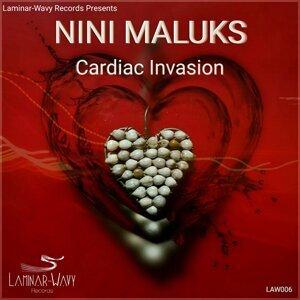 Nini Maluks 歌手頭像