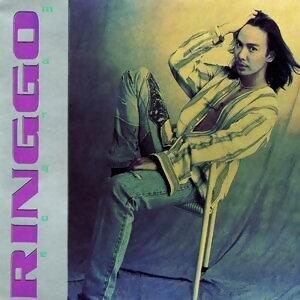 Riggo Marquez 歌手頭像