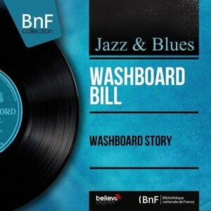 Washboard Bill