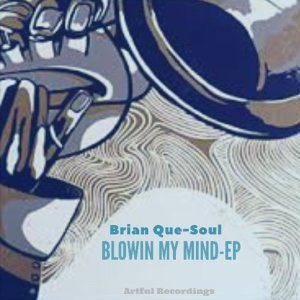 Brian Que-Soul 歌手頭像