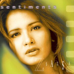 Zsa-Zsa Padilla 歌手頭像
