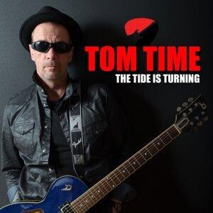 Tom Time 歌手頭像