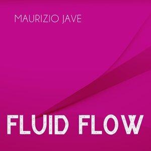 Maurizio Jave 歌手頭像