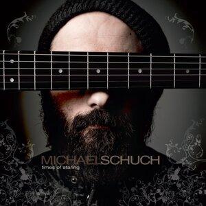 Michael Schuch 歌手頭像