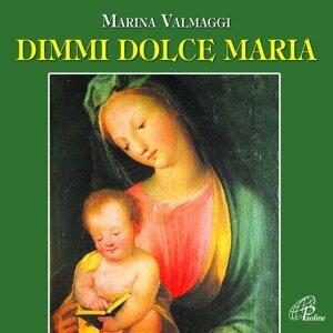 Marina Valmaggi, Daniele Semprini, Stefano Pianori 歌手頭像