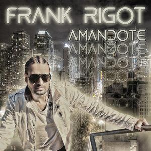 Frank Rigot