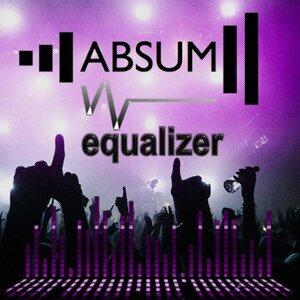 Absum 歌手頭像