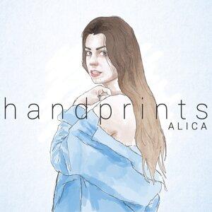 Alica 歌手頭像