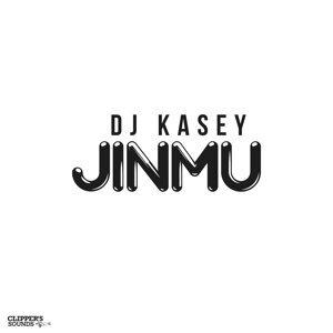 DJ Kasey