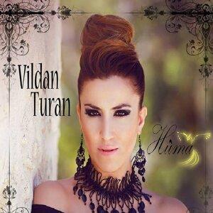 Vildan Turan 歌手頭像