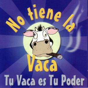 No Tiene La Vaca