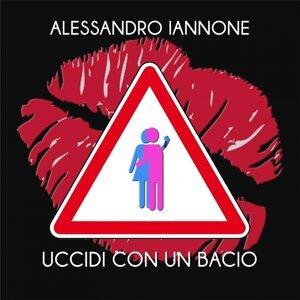 Alessandro Iannone 歌手頭像