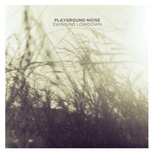 Playground Noise