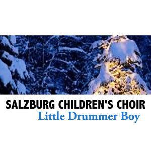 Salzburg Childrens Choir 歌手頭像