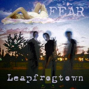 Leapfrog Town 歌手頭像