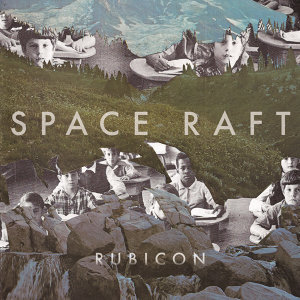 Space Raft 歌手頭像