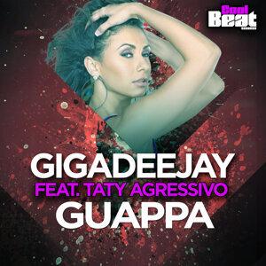 Gigadeejay