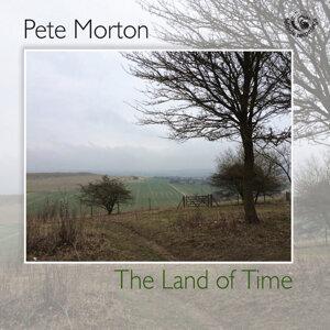 Pete Morton 歌手頭像