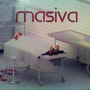 Masiva 歌手頭像