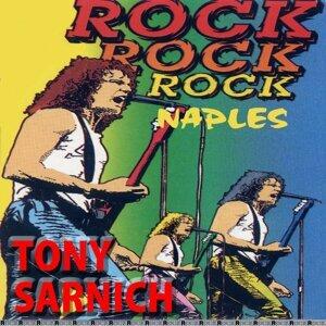 Tony Sarnich 歌手頭像