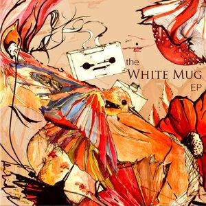 White Mug 歌手頭像