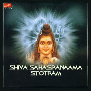 S. Vageesha Shastry Pavanje 歌手頭像