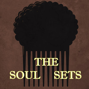The Soul Sets