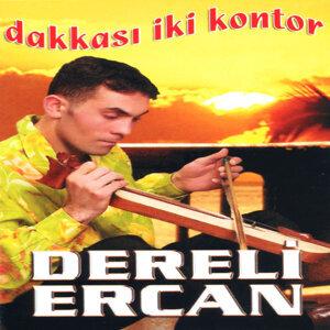 Dereli Ercan 歌手頭像