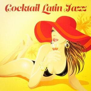 Cocktail Bossa Classics 歌手頭像