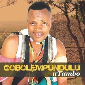 Gobolempundulu 歌手頭像