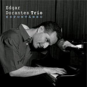 Edgar Dorantes Trio 歌手頭像