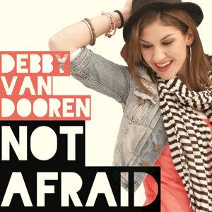 Debby Van Dooren 歌手頭像