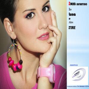 Simona Infantino 歌手頭像