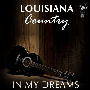 Louisiana Country アーティスト写真